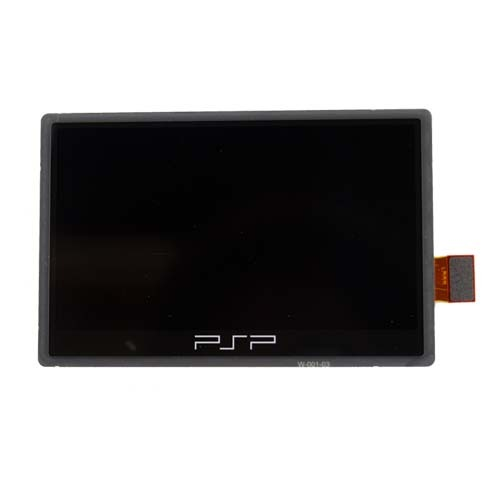 Sony PSP Go LCD displej