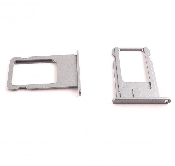 iPhone 6 Plus 5.5