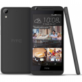 HTC Desire 626, Dark Gray (EUV)