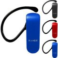 BN708 Blue Next Bluetooth HF Black (EU Blister)