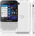 Blackberry Q5 QWERTY White PRD-52563-020 (EU)
