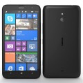 Nokia Lumia 1320 Black (EU)