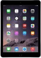 Apple iPad Air 2 Wi-Fi+Cellular 32GB MNVP2FD/A Space Grey