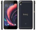 HTC Desire 10 Lifestyle LTE Black (EU)