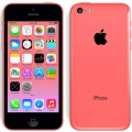 Apple iPhone 5C 8GB Pink (EU)