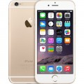 Apple iPhone 6S 16GB Gold (EU)