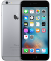Apple iPhone 6 Plus 16GB Space Gray (EU)