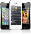 Apple iPhone 4S 64GB White (EU) Zmlvn� z�ruka 12 mesiacov