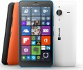 Microsoft Lumia 640 XL (A00024519) Black (SKV)