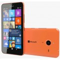 Microsoft Lumia 640 XL Dual Sim Orange (EU)