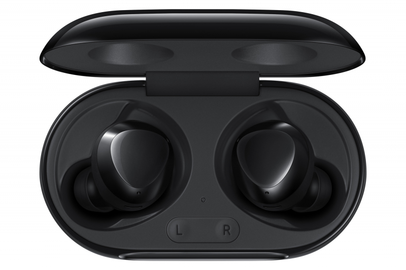 Samsung Galaxy Buds+ SM-R175 Black