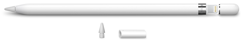 MK0C2ZM/A Apple Pencil (EU Blister)
