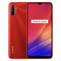 Realme C3 3GB/64GB Dual SIM Red
