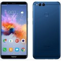 Honor 7X 64GB Dual SIM blue