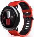 Xiaomi Amazfit Pace SmartWatch Red (EU Blister)