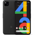 Google Pixel 4a LTE 128GB Just Black