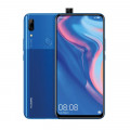 Huawei P Smart Z Dual SIM Blue