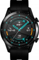 Huawei Watch GT2 Sport Black