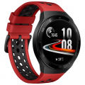 Huawei Watch GT 2e 46mm Red