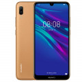 Huawei Y5 2019 2GB/16GB Dual SIM Brown