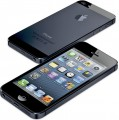 Apple iPhone 5S 64GB Space Gray s 20% DPH REP