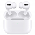 Apple AirPods Pro MWP22ZM/A White