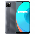 Realme C11 3GB/32GB Dual SIM Pepper Grey