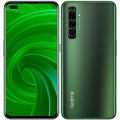 Realme X50 5G 6GB/128GB Dual SIM Jungle Green
