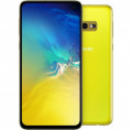 Samsung Galaxy S10e G970F 128GB Dual SIM Yellow