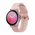 Samsung Galaxy Watch Active 2 40mm SM-R830  Gold
