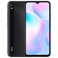 Xiaomi Redmi 9A 2GB/32GB Dual SIM Granite Grey