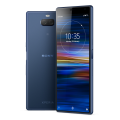 Sony Xperia 10 Plus L4213 4GB/64GB Dual SIM Blue