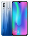 Honor 10 lite 3GB/64GB Dual SIM Sky Blue