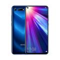 Honor View 20 6GB/128GB Dual SIM Saphire Blue