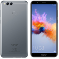 Honor 7X 64GB Dual SIM gray