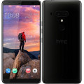 HTC U12 Plus 64GB Black