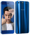 Honor 9 Dual SIM Blue