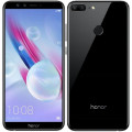 Honor 9 Lite Dual SIM 3GB/32GB black
