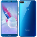 Honor 9 Lite Dual SIM 3GB/32GB blue
