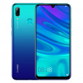 Huawei P Smart 2019 3GB/64GB Dual SIM Blue
