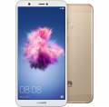 Huawei P Smart Dual SIM Gold