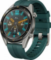Huawei Watch GT Dark Green