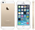 Apple iPhone 5S 16GB Gold s 20% DPH REP