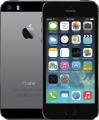 Apple iPhone 5S 16GB Grey s 20% DPH REP