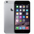 Apple iPhone 6 Plus 16GB Grey REP s 20% DPH
