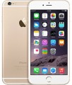 Apple iPhone 6S 16GB Gold s 20% DPH REP