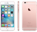Apple iPhone 6S 16GB Rose Gold s 20% DPH REP