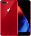 Apple iPhone 8 Plus 64GB RED s 20% DPH