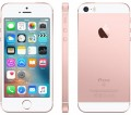 Apple iPhone SE 32GB Rose Gold (EU)