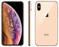 Apple iPhone XS 256GB Gold s 20% DPH